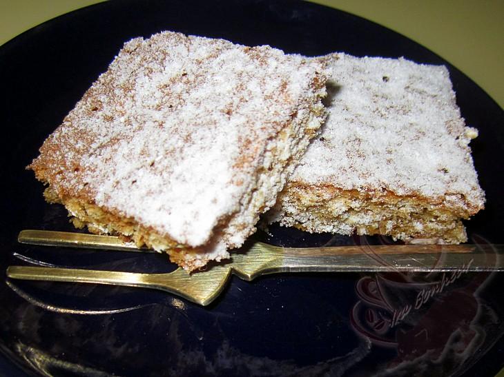 Пирог из мясного фарша рецепт фото