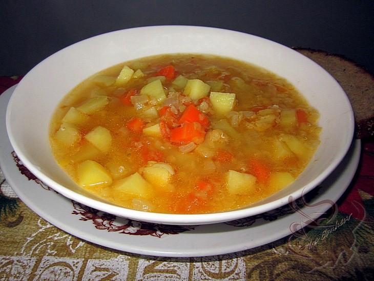 Рецепты праздничных блюд с пошаговым приготовлением с фото